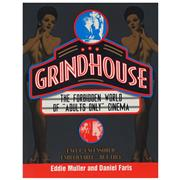 Sale 8822A - Lot 5156 - Eddie Muller and Daniel Faris - Grindhouse