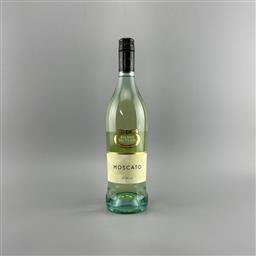 Sale 9187W - Lot 28 - 6x NV Brown Brothers Moscato, Victoria