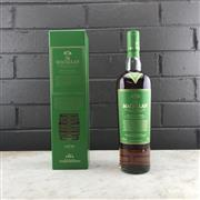Sale 9017W - Lot 22 - The Macallan Distillers Edition No.4 Highland Single Malt Scotch Whisky - limited edition, 48.4% ABV, 700ml in box