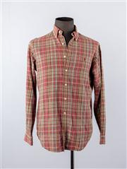 3d02b58ea Designer Menswear and Accessories - Lawsons - Auctioneers, Sydney ...