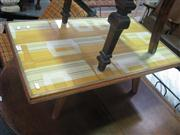 Sale 7933A - Lot 1168 - Coffee Table