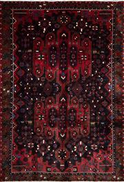 Sale 8370C - Lot 53 - Persian Bakhtiari 310cm x 212cm