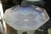 Sale 8226 - Lot 16 - Julien France Opalescent Bowl