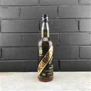Sale 8996W - Lot 778 - 1x McGibbons Gold Ribbon 8YO Blended Scotch Whisky - 40% ABV, 700ml. Clean, fresh and fruity with spicy toffee and a hint of vani...