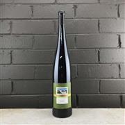Sale 9062 - Lot 874 - 1x 1997 Knappstein Hand-Picked Riesling, Clare Valley - 1500ml magnum