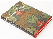 Sale 9048A - Lot 84 - Anscombe & Gere, Arts & Crafts in Britain and America 1978