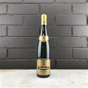 Sale 9090W - Lot 636 - 2009 Trimbach Cuvee Frederic Emile Riesling, Alsace