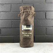 Sale 8950W - Lot 87 - 1x 2004 Highland Park 13YO Single Cask Series Single Malt Scotch Whisky - only 643 bottles produced, exclusively bottled for Frank...