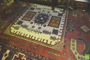 Sale 8371 - Lot 1060 - Persian Balouch (286 x 204cm)