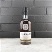 Sale 9062W - Lot 664 - Starward Whisky / New World Whisky Distillery Projects - Ginger Beer Cask Whisky #5 Single Malt Australian Whisky - one of only 14...