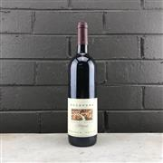 Sale 8987 - Lot 664 - 1x 1998 Rockford Basket Press Shiraz, Barossa Valley - purchased at release, removed from original box