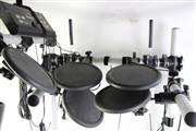 Sale 8940 - Lot 48 - Yamaha Electronic Drumkit with Acessories