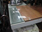 Sale 7932A - Lot 1182 - Coffee Table