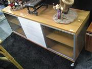 Sale 7932A - Lot 1193 - Sideboard with 3 Drawers