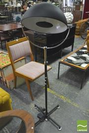 Sale 8310 - Lot 1059 - Modern Floor Lamp