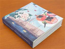 Sale 9164H - Lot 53 - The woodblock painting of Cressida Campbell, edited by Peter Crayford, 2008