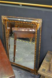 Sale 7981A - Lot 1006 - Decorative Mirror
