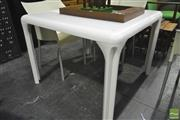 Sale 8287 - Lot 1022 - Artimedies Table by Vico Magestretti