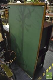 Sale 8368 - Lot 1098 - Blackboard