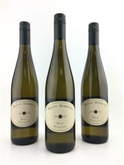 Sale 8553 - Lot 1899 - 3x 2010 Mount Horrocks Watervale Riesling, Clare Valley