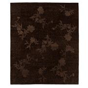 Sale 8850C - Lot 21 - A Nepalese Tonal Florals Design Carpet made from Tibetan Highland Wool, 300x250ccm