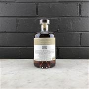 Sale 8996W - Lot 710 - 1x The Tasmania Collection Small Cask Matured Blended Tasmanian Whisky - a blend using matured whisky from 14 different Tasmanian...