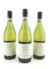 Sale 8553 - Lot 1902 - 3x 2009 McWilliams Mount Pleasant Phil Ryan Signature Series Limited Release Semillon, Hunter Valley