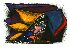 Sale 3809 - Lot 49 - FRED CRESS (1938 -) - Moments 40 x 65 cm