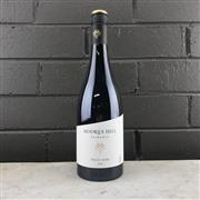 Sale 8911X - Lot 44 - 1x 2018 Moores Hill Pinot Noir, Tamar Valley