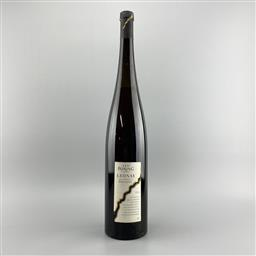 Sale 9189W - Lot 929 - 1994 Leo Buring 'Leonay' Riesling, Watervale - 1500ml magnum, level at 10cm below cork