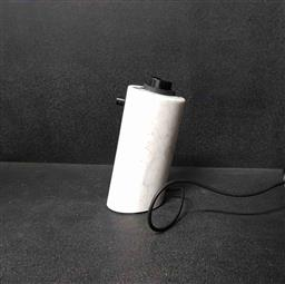 Sale 9254 - Lot 2194 - Flos table lamp in parts