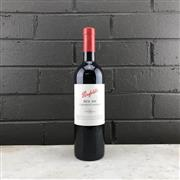 Sale 9905W - Lot 700 - 1x 2002 Penfolds Bin 389 Cabernet Shiraz, South Australia