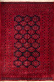 Sale 8335C - Lot 58 - Aprox. 40 Years Old Persian Saruqi 200cm x 130cm