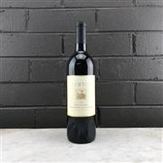 Sale 9905W - Lot 632 - 1x 2002 Newton Vineyard Unfiltered Cabernet Sauvignon, Napa Valley