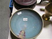 Sale 8032 - Lot 88 - Junyao Bowl