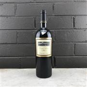 Sale 9905W - Lot 629 - 1x 2003 David Arthur Vineyards Elevation 1147 Cabernet Sauvignon, Napa Valley
