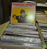 Sale 8541 - Lot 2021 - Box of Records