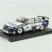 Sale 8271 - Lot 21 - BIANTE HOLDEN VR COMMODORE 1996 ATTC WINNER CRAIG LOWNDES #15 1:18 RRP $190