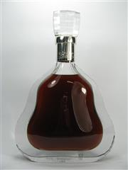 Sale 8201A - Lot 518 - 1x Hennessy Richard Hennessy Cognac - in presentation box