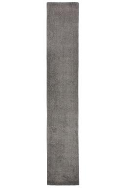 Sale 9185C - Lot 39 - NEPAL SOUTHERN WILLOWBANK, 78X443CM, HANDKNOTTED WOOL