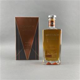 Sale 9120W - Lot 1484 - Mortlach Distillery 'Rare Old' Single Malt Scotch Whisky - 43.4% ABV, 500ml in box