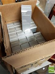 Sale 8464 - Lot 2292 - 2 Boxes of Taylor Made Golf Balls