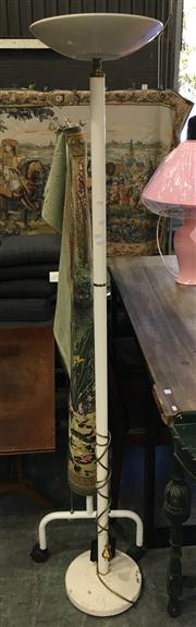 Sale 8782 - Lot 1730 - Modern Standard Lamp