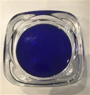 Sale 8778 - Lot 360 - A Pierre Cardin Ashtray