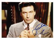 Sale 8555A - Lot 5042 - Alec Baldwin