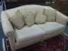Sale 7981A - Lot 1092 - Three Seater Upholstered Lounge