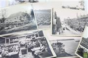 Sale 8630 - Lot 43 - Collection of Early Photographs (10)