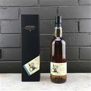 Sale 8842 - Lot 502 - 2007 Adelphi Selection Breath of Isles 11 Year Old Islay Single Cask Single Malt Scotch Whisky. Batch 2 of the latest run of Adelp...