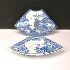 Sale 3568 - Lot 131 - AN EARLY 19TH CENTURY PEARLWARE COVERED DISH