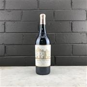 Sale 9088W - Lot 9 - 2008 Chateau Haut-Brion, 1er cru classe, Graves